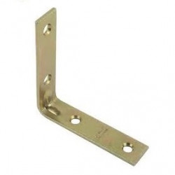 Buy Angle and Corner Brackets @ LOW Trade Prices | Tradefix