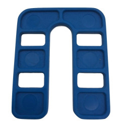 Buy Plastic Glazing Packers & Shims @ LOW Trade Prices