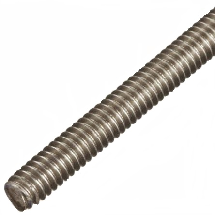 Threaded Rod/Studding