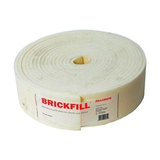 Brickfill