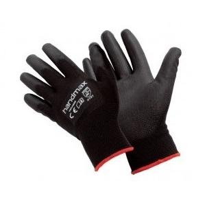 Handmax Atlanta Lite-Grip Gloves - Large