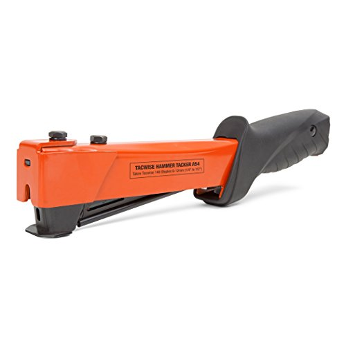 Tacwise A54 Hammer Tacker