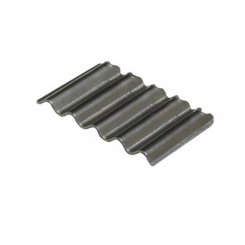 "Corrugated Fasteners - 1/2"" x 5 teeth"