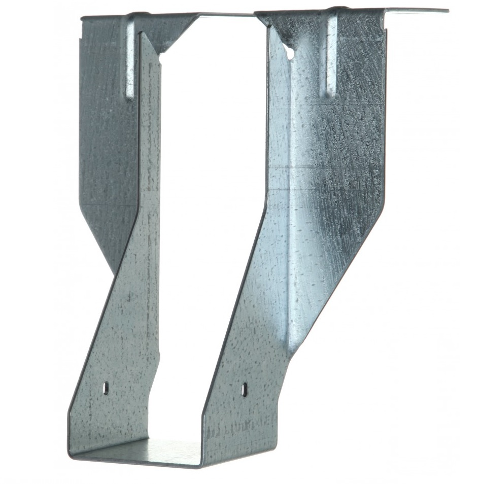 Simpson Joist Hangers Masonry 47 X 100mm Tradefix Direct