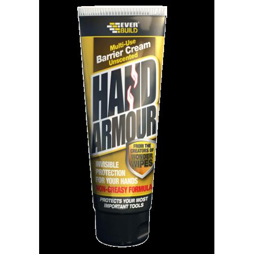 Everbuild Hand Armour Barrier Cream
