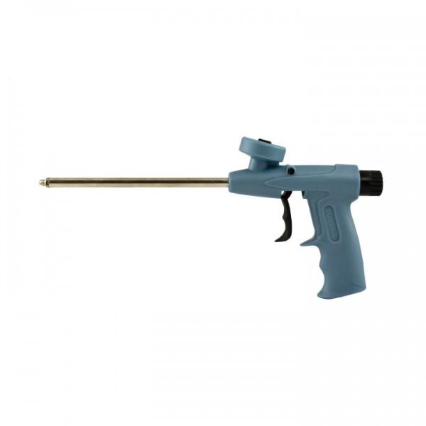 Soudal Compact Expanding Foam Gun