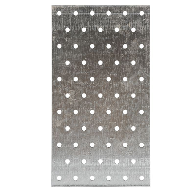 Simpson Strongtie Nail Plates - 100 x 200mm