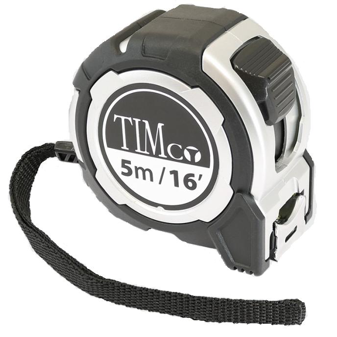 Tape Measure - 5M