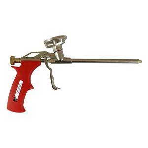 Timco Expanding Foam Gun